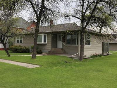 1230 GRIGGS AVE, GRAFTON, ND 58237 - Photo 1
