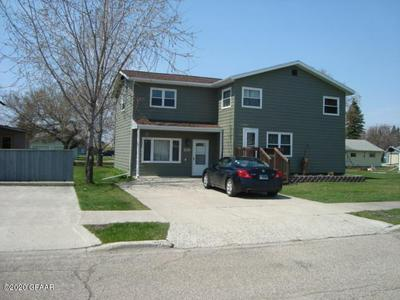 210 3RD AVE, CANDO, ND 58324 - Photo 1