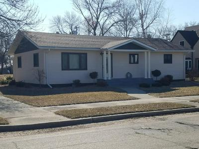 703 5TH AVE, CANDO, ND 58324 - Photo 1