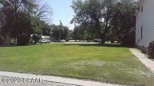 506 N MAIN ST, CROOKSTON, MN 56716 - Photo 1