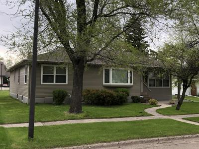 1230 GRIGGS AVE, GRAFTON, ND 58237 - Photo 2