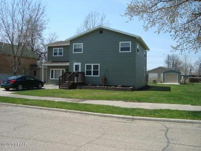 210 3RD AVE, CANDO, ND 58324 - Photo 2