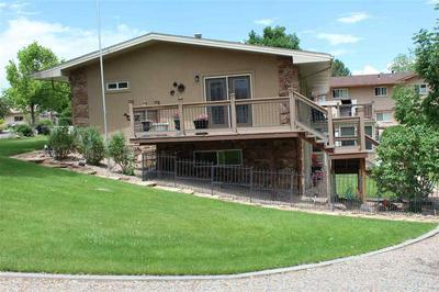 512 RIVERVIEW DR, Grand Junction, CO 81507 - Photo 2