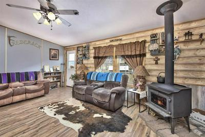 275 16 1/10 RD, Whitewater, CO 81527 - Photo 2