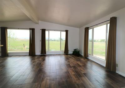 1505 10 RD, Mack, CO 81525 - Photo 2