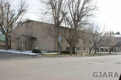 680 WATER ST, Meeker, CO 81641 - Photo 1