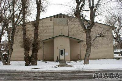 680 WATER ST, Meeker, CO 81641 - Photo 2