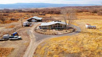 2410 PURDY MESA RD, Whitewater, CO 81527 - Photo 1