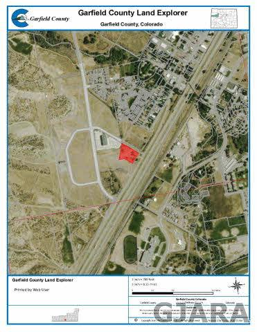 8743 HIGHWAY 6 AND 24, Parachute, CO 81635 - Photo 1