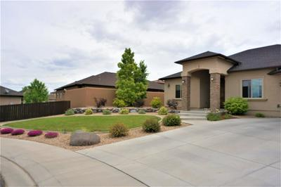2119 CANYON WREN CT, Grand Junction, CO 81507 - Photo 2