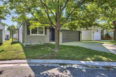 13 BURGUNDY CT, Grand Junction, CO 81507 - Photo 1