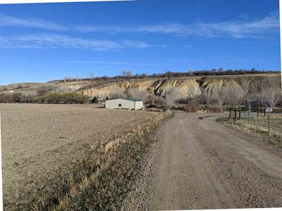 4344 KANNAH CREEK RD, Whitewater, CO 81527 - Photo 2