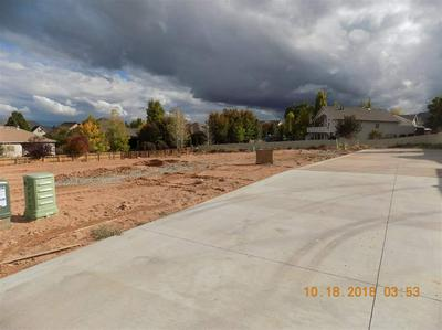 710 MALACHI ST, Grand Junction, CO 81507 - Photo 1