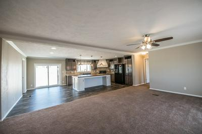 730 SERENITY CT, Mack, CO 81525 - Photo 2