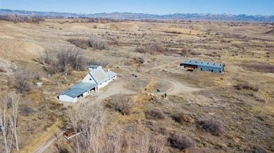 1024 P RD, Mack, CO 81525 - Photo 1