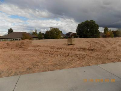 714 MALACHI ST, Grand Junction, CO 81507 - Photo 2