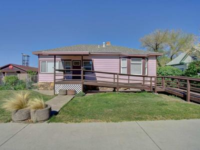 126 KLUGE AVE, Palisade, CO 81526 - Photo 1