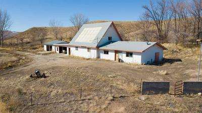 1024 P RD, Mack, CO 81525 - Photo 2