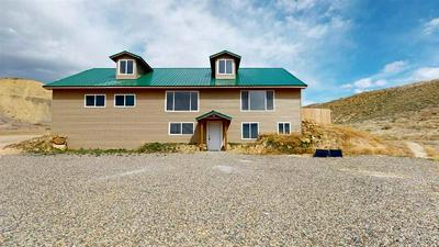 1694 ARROYO CT, Mack, CO 81525 - Photo 1