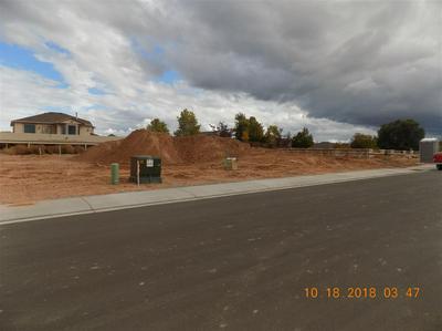 720 MALACHI ST, Grand Junction, CO 81507 - Photo 2