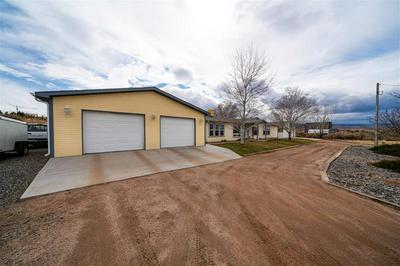 109 BLAIR RD, Whitewater, CO 81527 - Photo 2
