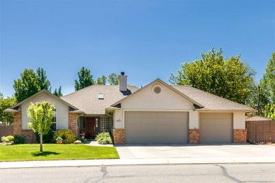 670 LONG RIFLE RD, Grand Junction, CO 81507 - Photo 1