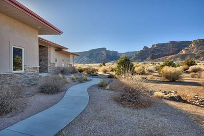 1809 DOUBLE RING CT, Grand Junction, CO 81507 - Photo 2