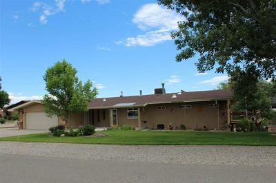 512 RIVERVIEW DR, Grand Junction, CO 81507 - Photo 1