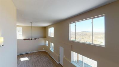 1694 ARROYO CT, Mack, CO 81525 - Photo 2