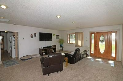 657 20 1/2 RD, Grand Junction, CO 81507 - Photo 2