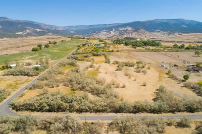 3327 PURDY MESA RD, Whitewater, CO 81527 - Photo 1