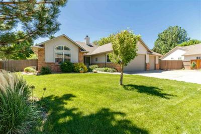 670 LONG RIFLE RD, Grand Junction, CO 81507 - Photo 2