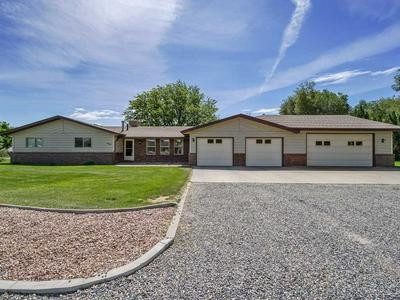446 AVENAL LN, Grand Junction, CO 81507 - Photo 1