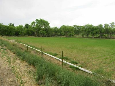1876 6 RD, Mack, CO 81525 - Photo 1
