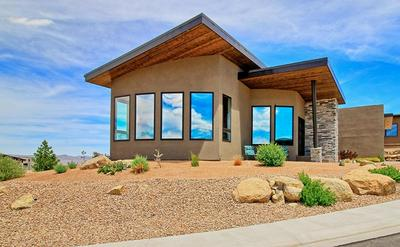 2369 W RIDGES BLVD, Grand Junction, CO 81507 - Photo 1