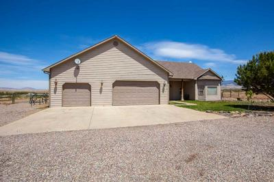 510 RED TAIL CT, Whitewater, CO 81527 - Photo 2