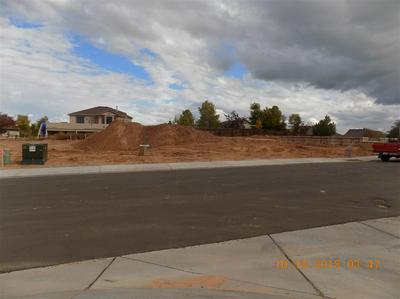 720 MALACHI ST, Grand Junction, CO 81507 - Photo 1