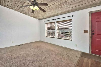 10708 HIGHWAY 141, Whitewater, CO 81527 - Photo 2