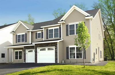 22 REUTTER DR, Selkirk, NY 12158 - Photo 1