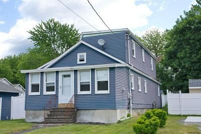 1 BROOK ST, Rensselaer, NY 12144 - Photo 2