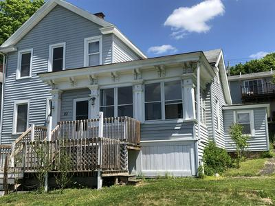 23 FORBES AVE, Rensselaer, NY 12144 - Photo 1
