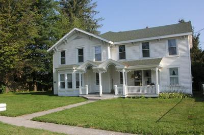 159 MAIN ST, Jefferson, NY 12093 - Photo 1