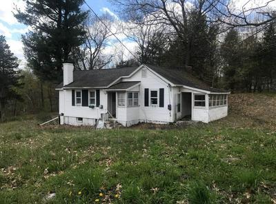 260 HULL RD, Elizaville, NY 12523 - Photo 1