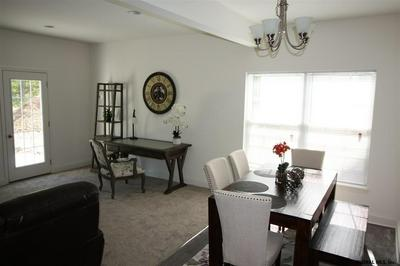 44 REUTTER DR, Selkirk, NY 12158 - Photo 2