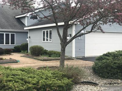 43 WESTWOOD DR, Queensbury, NY 12804 - Photo 1