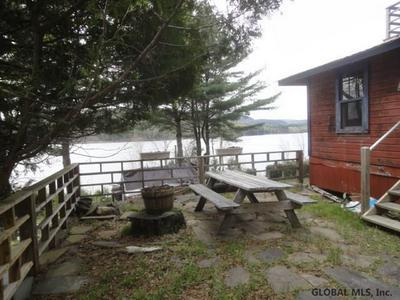 12 ARROWHEAD WAY, Adirondack, NY 12808 - Photo 2