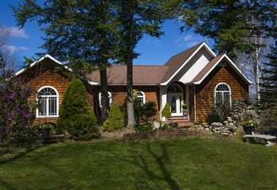 239 MILL CREEK RD, Adirondack, NY 12808 - Photo 1