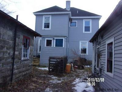 24 NORTH ST, Mohawk, NY 13407 - Photo 2