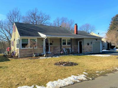 2 FARLEY DR, Rensselaer, NY 12144 - Photo 2