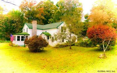31 CHURCH ST, Adirondack, NY 12808 - Photo 1
